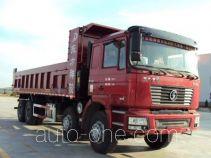 Shacman YLD3316SX78Q dump truck