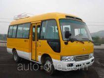 Yunma YM6570 bus
