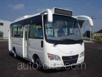 Yunma YM6608G city bus