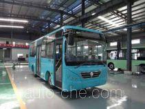 云马牌YM6780G型城市客车