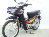 Yaqi YQ110-6 underbone motorcycle
