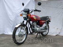 Yaqi YQ125-3C motorcycle