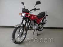 Yaqi YQ125-4C motorcycle