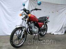 Yaqi YQ125-6C motorcycle