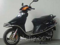 Yaqi YQ125T-6 scooter