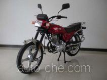 Yaqi YQ150-4C motorcycle