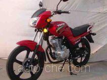 Yaqi YQ150-7D motorcycle