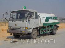 Yongqiang YQ5101GSS поливальная машина (автоцистерна водовоз)