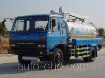 Yongqiang YQ5120GXE suction truck