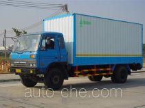Yongqiang YQ5140XXYA фургон (автофургон)
