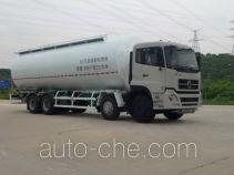 Yongqiang YQ5310GFL автоцистерна для порошковых грузов