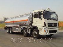 Yongqiang YQ5310GYYFE oil tank truck