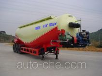 Yongqiang YQ9400GFLA полуприцеп для порошковых грузов