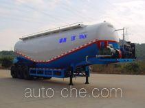 Yongqiang YQ9400GFLB полуприцеп для порошковых грузов