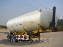Yongqiang YQ9403GFL полуприцеп для порошковых грузов