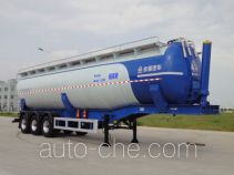 Yongqiang YQ9403GFLB low-density bulk powder transport trailer