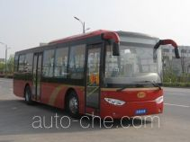 Make YS6100G city bus
