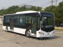 Changlong YS6102GBEV electric city bus