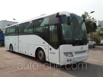 Changlong YS6105BEV electric bus