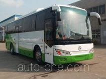 Changlong YS6106BEV electric bus