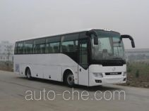Changlong YS6108 bus