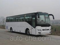 常隆牌YS6108型客车