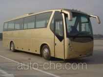 Make YS6115 tourist bus