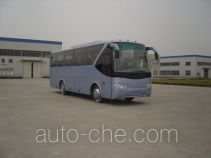 Make YS6118 tourist bus