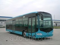 Make YS6120QG city bus