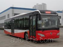 Changlong YS6120SHEV hybrid city bus