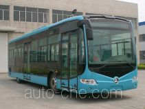 Changlong YS6122QG city bus