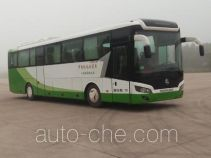 Changlong YS6126BEV electric bus