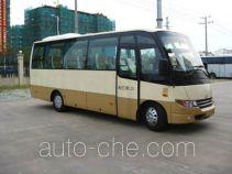 Make YS6702A bus