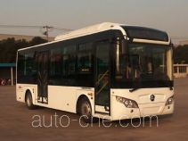 Changlong YS6832GBEV electric city bus