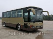 Changlong YS6880BEV1 electric bus