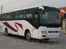 常隆牌YS6900型客车