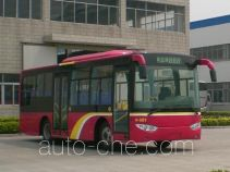 Make YS6900G city bus