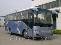 常隆牌YS6900Q1型客车