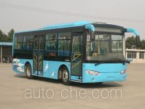 Changlong YS6910G city bus