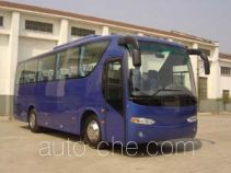 Make YS6960 tourist bus