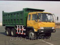 Binghua YSL3248P1K2T1 diesel dump truck