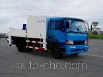 Binghua YSL5116THB concrete pump truck