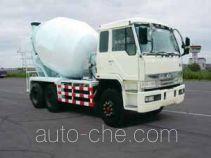 Binghua YSL5283GJB concrete mixer truck