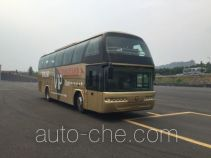 Suitong YST6110YZ1 bus