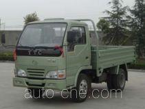 Yingtian YT2810-1 low-speed vehicle