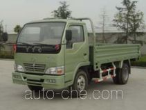 Yingtian YT4010-3 low-speed vehicle