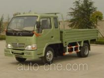 Yingtian YT4010P2 low-speed vehicle