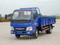 Yingtian YT4020D low-speed dump truck