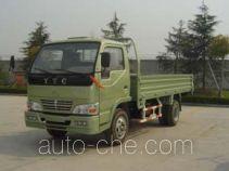 Yingtian YT5815 low-speed vehicle
