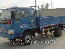 Yingtian YT5815P1 low-speed vehicle